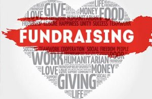 Fundraiser paddlewheeler dinner cruise charters for your group / organization!