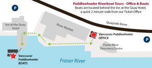 vancouver-paddlewheeler-new-westminster-office-boat-locations