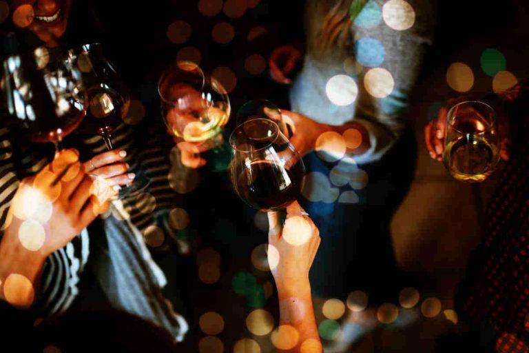 Holiday Christmas Pub Night Social Cruise Paddlewheeler