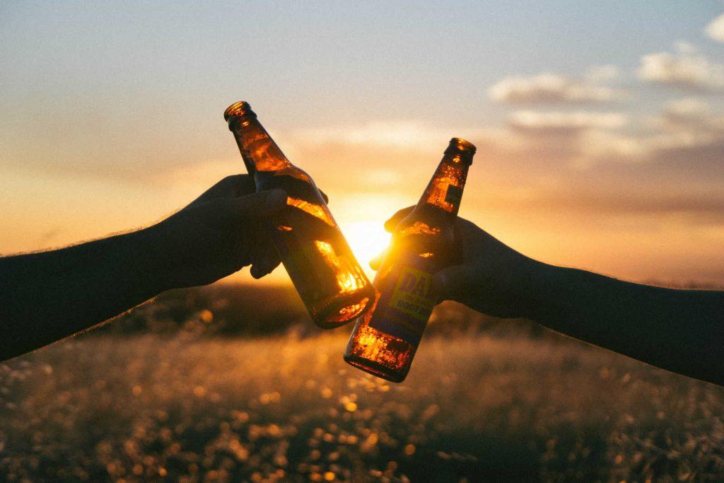 Paddlewheeler Pub Nights on the Fraser Social Cruises