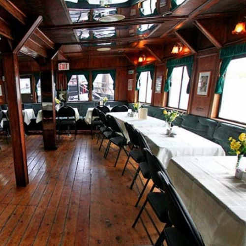 Vancouver Paddlewheeler Riverboat Tours Cruises New Westminster BC